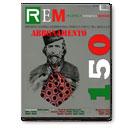 rem150