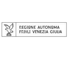 logo003_regione