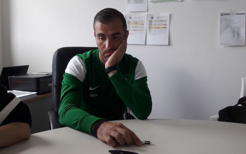 Serie B: Frosinone capolista solitaria, crollano Carpi e Perugia