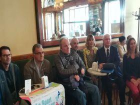 convegno disabilità Ascoli