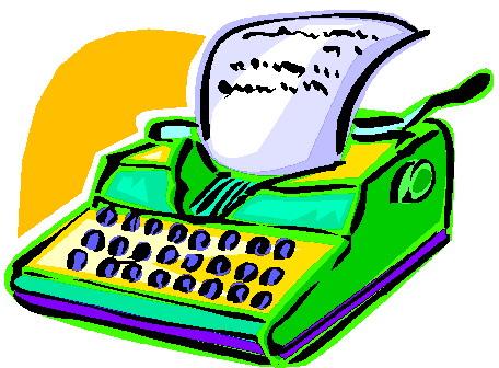 https://i2.wp.com/www.picgifs.com/clip-art/communication/typewriter/clip-art-typewriter-047682.jpg