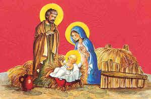 christmas stable graphics and animated gifs christmas stable