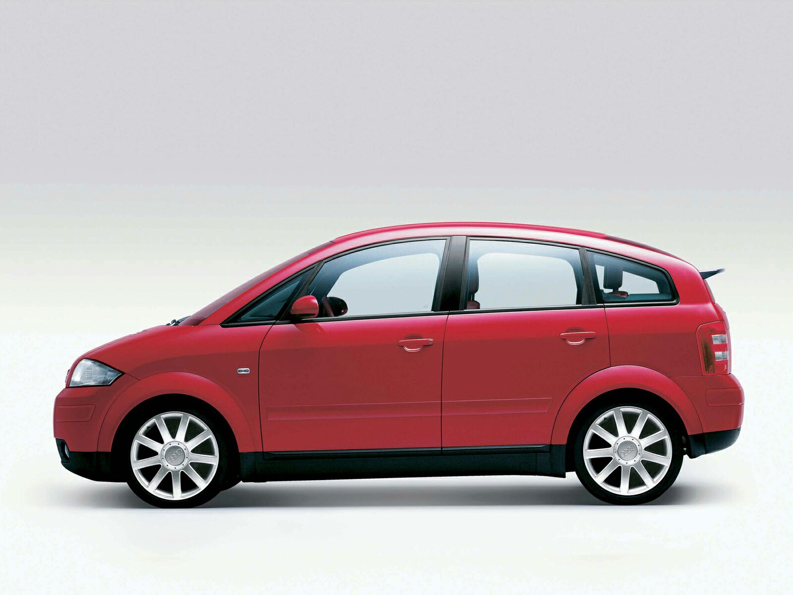 audi a2 wallpapers and backgrounds