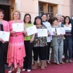 certificacion-talleres-de-oficio-organizados-por-el-municipio-1