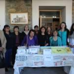 certificacion-talleres-de-oficio-organizados-por-el-municipio-10