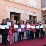 certificacion-talleres-de-oficio-organizados-por-el-municipio-17