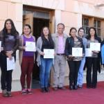 certificacion-talleres-de-oficio-organizados-por-el-municipio-18