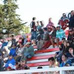 gran-final-del-campeonato-del-futbol-rural-22