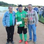 gran-final-del-campeonato-del-futbol-rural-23