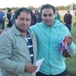 gran-final-del-campeonato-del-futbol-rural-28