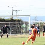 gran-final-del-campeonato-del-futbol-rural-29