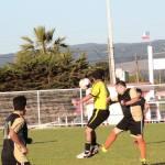 gran-final-del-campeonato-del-futbol-rural-31
