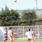 gran-final-del-campeonato-del-futbol-rural-33
