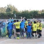 gran-final-del-campeonato-del-futbol-rural-36