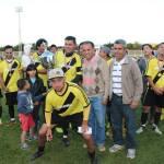 gran-final-del-campeonato-del-futbol-rural-46