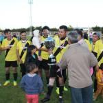 gran-final-del-campeonato-del-futbol-rural-50