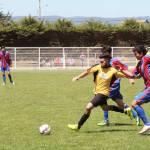 gran-final-del-campeonato-del-futbol-rural-57