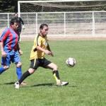 gran-final-del-campeonato-del-futbol-rural-58