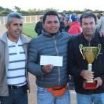 gran-final-del-campeonato-del-futbol-rural-61
