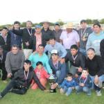 gran-final-del-campeonato-del-futbol-rural-66
