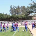 gran-final-del-campeonato-del-futbol-rural-67