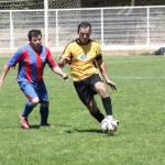 gran-final-del-campeonato-del-futbol-rural-68