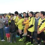 gran-final-del-campeonato-del-futbol-rural-69