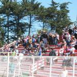 gran-final-del-campeonato-del-futbol-rural-7