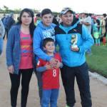 gran-final-del-campeonato-del-futbol-rural-73