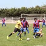 gran-final-del-campeonato-del-futbol-rural-75