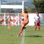 gran-final-del-campeonato-del-futbol-rural-83
