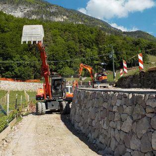 Natursteinmauer-(4)