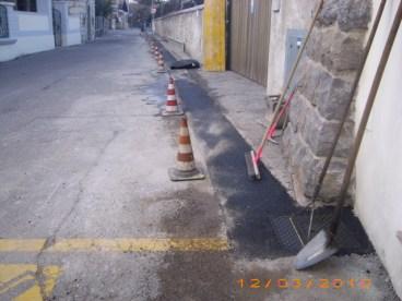 PJ2010_03_13 061
