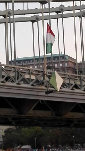 gewiinnerin-pick-em-tippspiel-flagge-ungarn