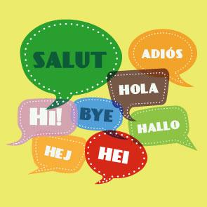 academia de idiomas