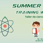 slide-summer-science