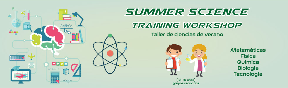 summer-science