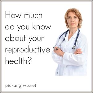 reproductivehealth