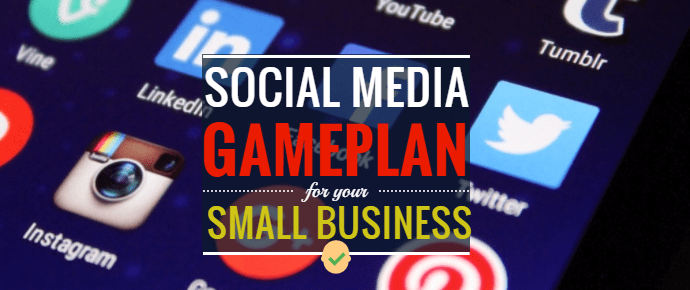 social_media_game_plan_with_title