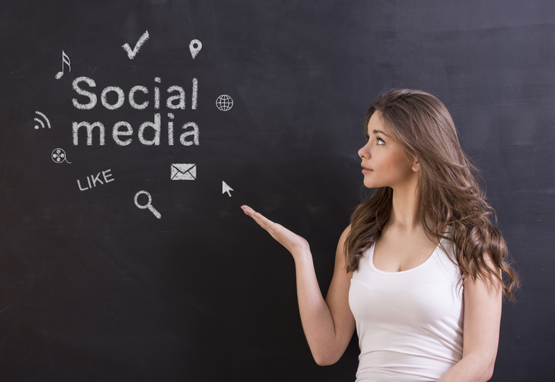 social-media-tips-for-small-business