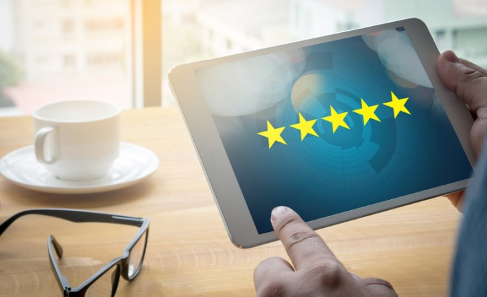 Tips on how to get more reviews of you local business