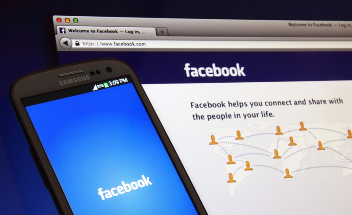Local business strategies to market their businesses using Facebook