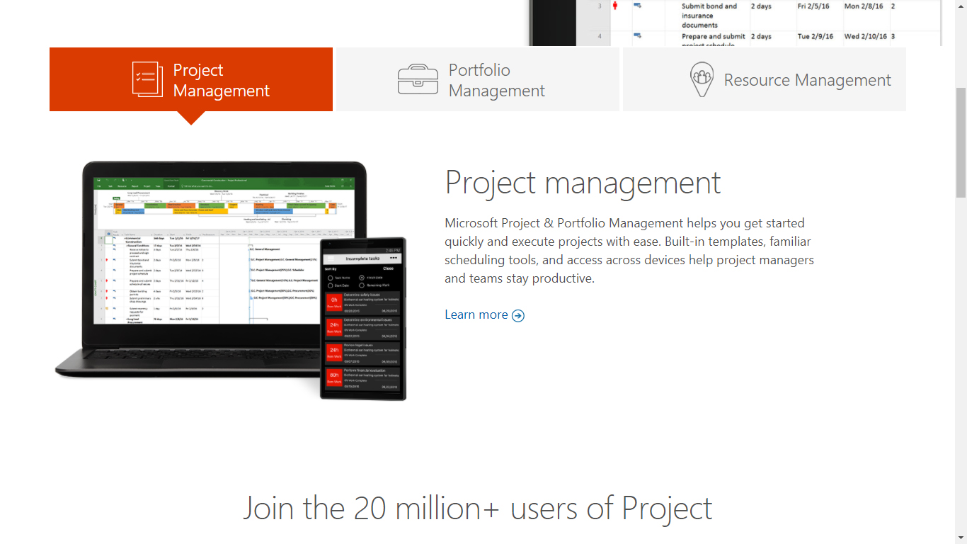 Best Project Management Software (Free & Paid Tools) - Pickaweb