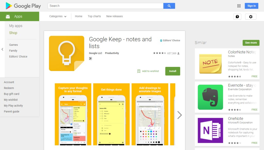Best To-do List Apps (Free & Paid Tools)