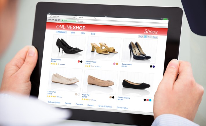 Tips on how to improve ecommerce sales performance