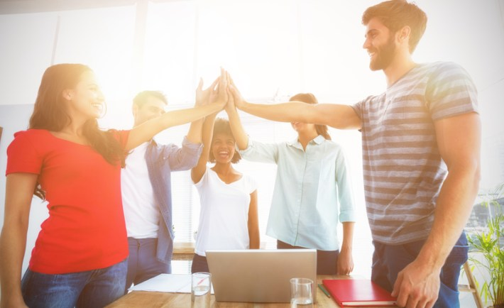 Tips on how to retain good staff