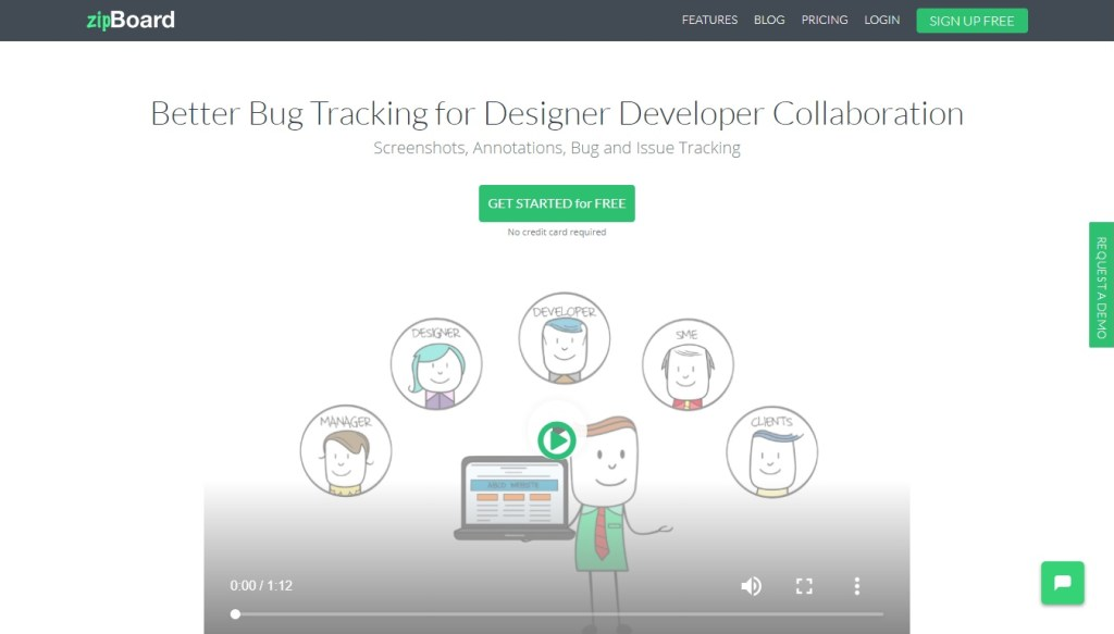 15 Design Collaboration Tools to Empower Remote Teams
