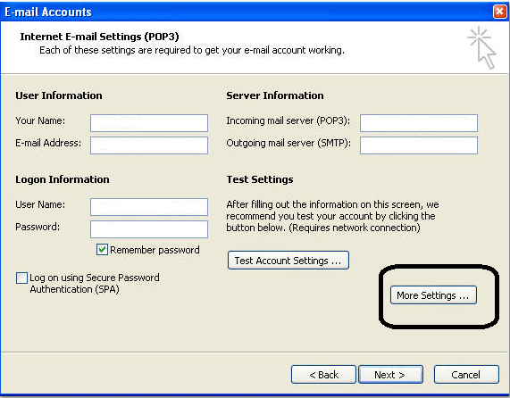 email_moresettings_outlook