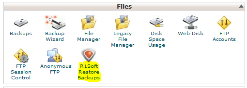 rs1soft_icon