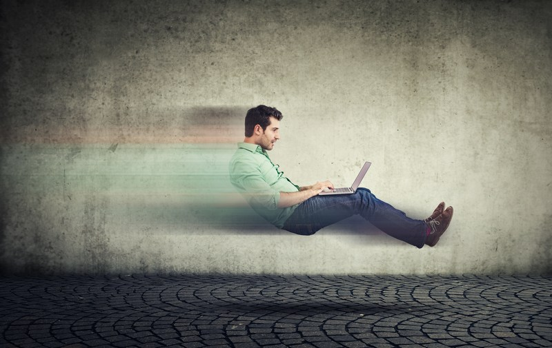 Tipos de hosting más rápidos para tu web